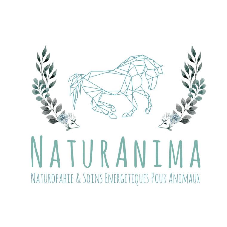 Logo NaturAnima