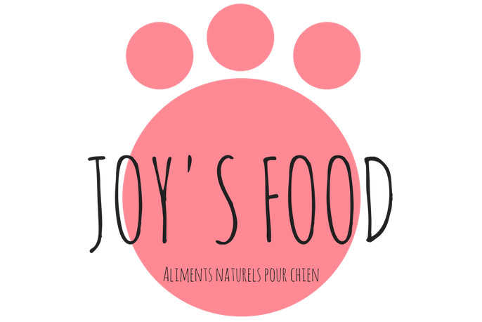 joysfood-aliments-naturel-croquettes-sans-cereales