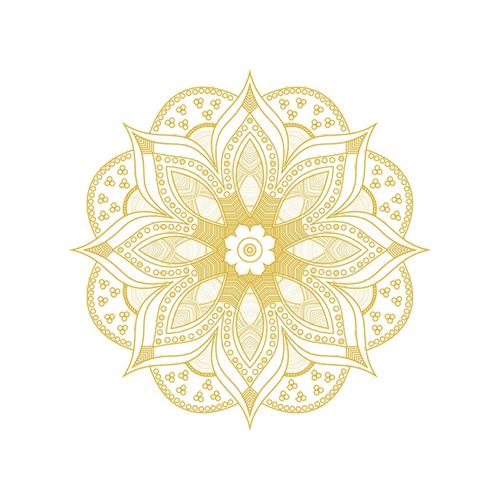 mandala-dore-holistique
