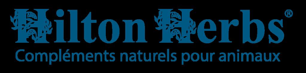 Hilton Herbs NSFA French Logo PNG