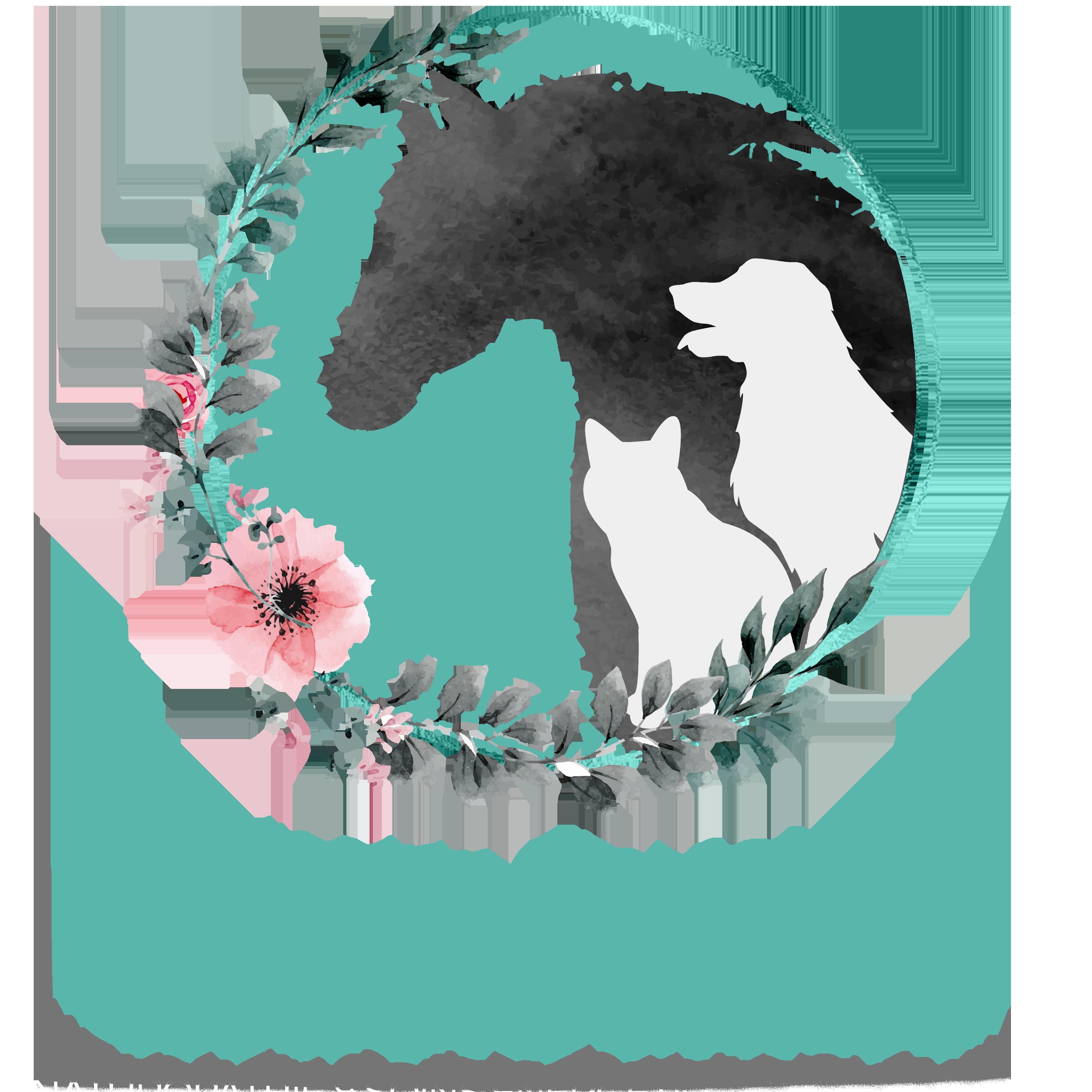 NaturAnima Logo Menu