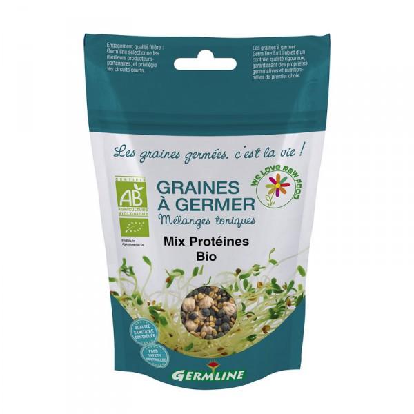 mix-proteines-de-graines-a-germer-bio-200-g-germline_10564-1